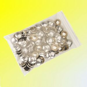 Grip-Seal-Bags-Self-Resealable-Mini-Grip-Poly-Plastic-Clear-Bags-Small-to-Xl