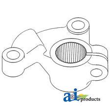 A 898355m1 For Massey Ferguson Steering Arm 165 Uk 168 175 Uk 178 185 188