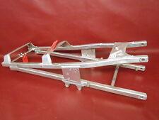 HONDA CBR900RR WX REAR SUBFRAME 316EP68