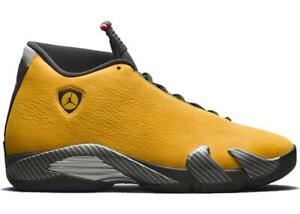 Air-Jordan-14-Retro-SE-Reverse-Ferrari-University-Gold-Black-Red-BQ3685-706