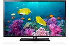 Samsung Series 5 UE46F5070 116,8 cm (46 Zoll) 1080p HD LED LCD Fernseher