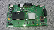 DREAMBOX DM800 HD se v2 MAINBOARD