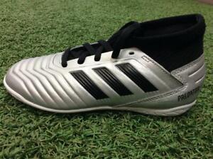 Predator Tango 19.3 Indoor Shoes