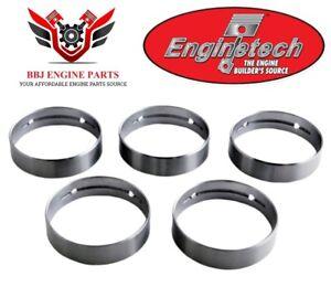 ENGINETECH-FORD-429-460-V8-CAM-BEARINGS-1968-1997