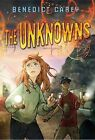 The Unknowns by Benedict Carey (Hardback, 2009)