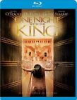 One Night With The King 0024543854722 Blu Ray Region a P H