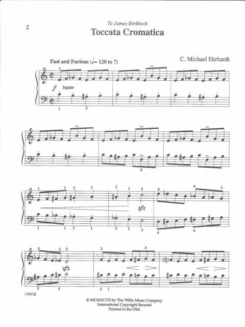 La La Land for Piano Solo Sheet Music Intermediate Level Piano Solo 000283691