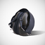 Electronic-Headphones-Ear-Muffs-Hearing-Protection-Noise-Shooter-Shooting-Safety thumbnail 3