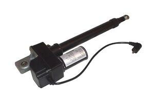 6-034-Linear-Actuator-225lb-Adjustable-Stroke-12-Volt-DC
