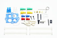 Dillon Precision 20778 Sdb Square Deal B Machine Spare Parts Kit Springs Clips