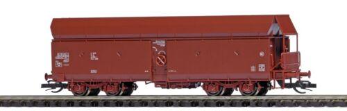 HS Busch 31323 Kohlewagen  Fals-zz  DR  Ep.IV Spur  TT