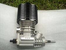 new rc nitro 1/8 buggy hobao hyper 7 tq sport mac star 28 engine 4.6cc