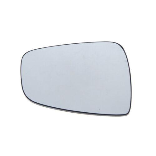 Spiegelglas Außenspiegel BLIC 6102-02-1292592P
