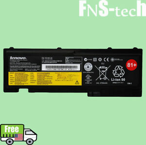 Genuine-T430s-Battery-For-Lenovo-ThinkPad-T430si-T420s-4171-45N1036-45N1037-oem