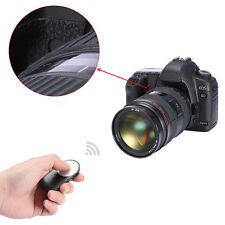 RC-6 Fernbedienung Fernauslöser Remote For EOS 6D 700D Rebel T5i Digital Kamera