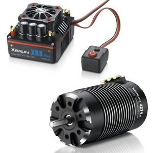 Hobbywing-Xerun-Combo-XR8-Plus-3-6s-Motor-4274-2250kV-fuer-1-8-HW38020407