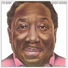 I'm Ready [Limited Edition] by Muddy Waters (Vinyl, Oct-2014, Friday Music)