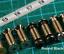 10-sets-M4-6-Screw-Rivets-Knife-handle-lock-DIY-Knife-material-plate-Fastening thumbnail 16