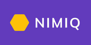 2000-NIMIQ-MINING-CONTRACT-CRYPTOCURRENCY-NIM-NIM-COIN-ALT-STARTUP