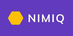 1000-Nimiq-Mining-contrato-criptodivisa-NIM-Nim-moneda-Alt-inicio
