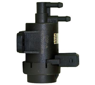 TRAFIC MEGANE Turbo Boost Pressione Elettrovalvola per RENAULT MASTER SCENIC