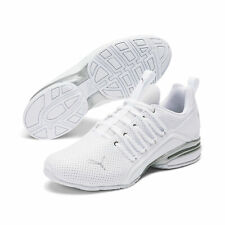PUMA Men's Axelion Perf Wide Training Shoes
