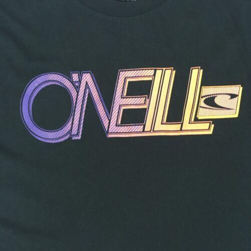 O/'neill Casual Short Sleeve Regular Fit T-Shirt New Size:S,L,XL Black