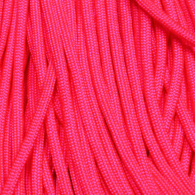 3x100 Ft 550 Paracord Black USA MADE /& SELLER same day shipping