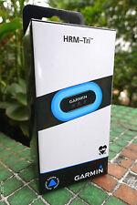 Garmin HeartRate Monitor HRM-Tri For fenix 3 920XT EPIX Swimming Running Cycling