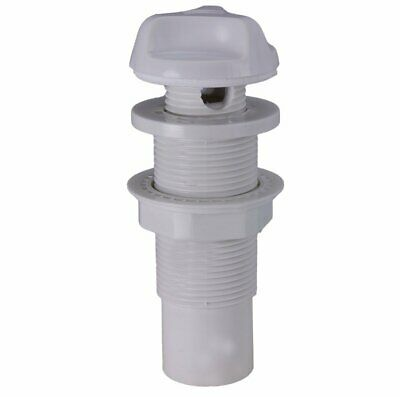 ELEMENT  for Waterco™6kw #46002 SPA heater genuine Hermetic Screw in Element