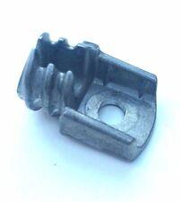 Genuine Stihl Chainsaw Bearing Plug 1139 792 2901 MS171 MS181 MS211 MS181C Parts