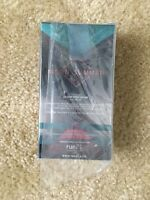 Neon Summer For Him Cologne Fragrance Hashtag Rue 21 Rue21 Limited Ed