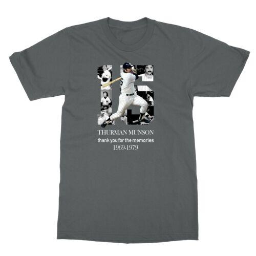 La sportiva Logo Tee Black 03B BK// Lifestyle Ropa Hombre Camisetas Manga corta