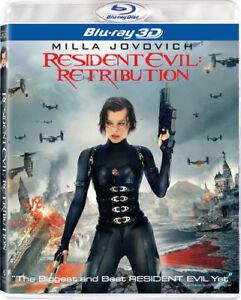 Resident-Evil-Retribution-New-Blu-ray-3D-With-Blu-Ray-UV-HD-Digita