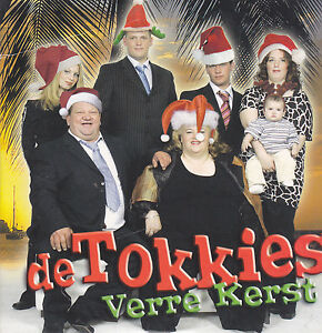 De-Tokkies-Verre-Kerst-cd-single