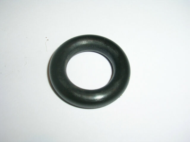RARE VINTAGE SEWING MACHINE BOBBIN WINDER RUBBER FOR GERMAN MACHINES FROM 1870's