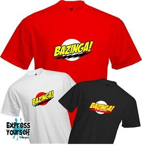 Bazinga-Flash-Style-Big-Bang-Theory-Sheldon-Cooper-Quality-T-shirt