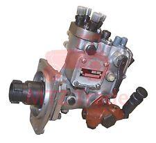 Belarus Tractor Injection Pump 400 405 420 425 T42lb T40 Mtz Parts