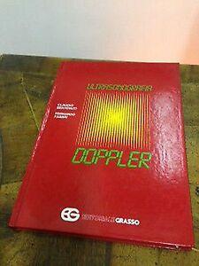 Claudio-Benvenuti-Ultrasonografia-doppler-editoriale-grasso-1988