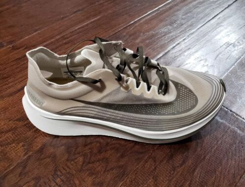 Oscuro o 13 300 Sp Nike Aa3172 Tama Loden Hombres Nikelab Zoom Fly BqBwPgSp