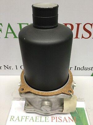 100% QualitäT Mahle RÜcklauffilter / Pi 50040 - 098 - Nbr( Neu , Unbenutzt) Angenehme SüßE