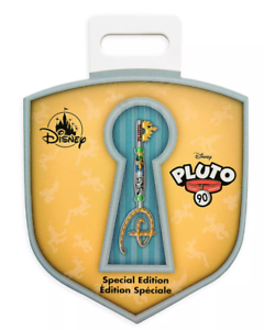 Pluto-90th-Anniversary-Disney-Store-Opening-Ceremony-Special-LE-Key-Pin
