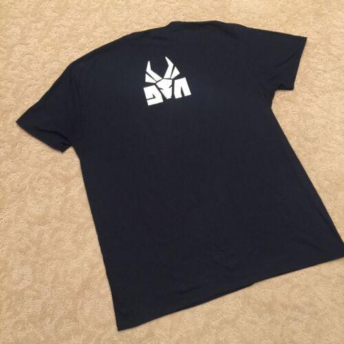 Die Antwoord Ninja Banana Brain Yolandi T-shirt