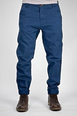MENS DESIGNER CHINO'S AVAILABLE IN 5 COLOURS (MINISTRY) CLEARANCE!!!
