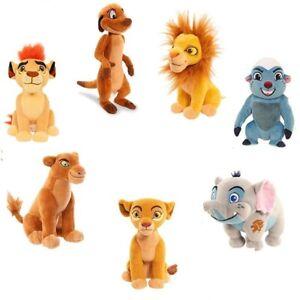 The-Lion-King-Guard-Stuffed-Plush-Animal-Toys-for-Children-Simba-Nala-Kion-Kiara