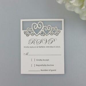 Laser-Cut-Hearts-Wedding-Invitation-RSVP-cards-Free-Design-Printed-Wish-Well