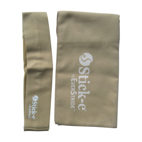 for Sports Yoga Gym Cooling Scarf  and Headband Fitness and Running