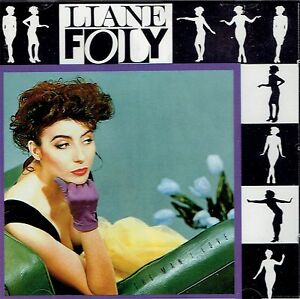 CD-LIANE-FOLY-The-man-i-love