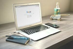 TOP-Kostenloser-Webseiten-Test-fuer-Ihre-Website-Kostenfrei-Gratis