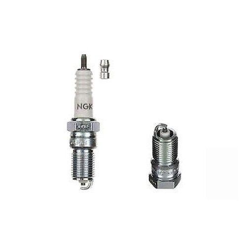 1x NGK Copper Core Spark Plug BP5EFS (3712)